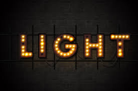 marquee lighting. 02_preview-image-marquee-light-sign-photoshop.jpg Marquee Lighting