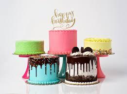 Cakes Beverlys Bakery