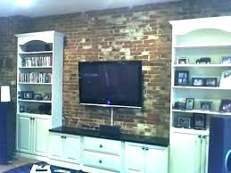 tv wall mount drywall no studs 65 inch can you install a on into sheetrock hanging