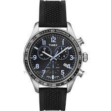 "men s timex sport chronograph watch t2p184 watch shop comâ""¢ mens timex sport chronograph watch t2p184"