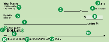 the routing number for wells fargo