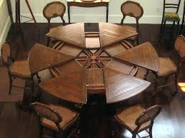 round kitchen table for 6 round dining set with leaf wood drop kitchen table o pretty