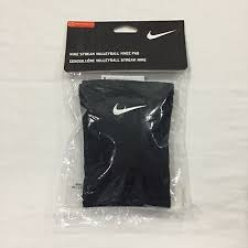 Nike Volleyball Knee Pads Size Chart Volleyball Nike Knee Pads
