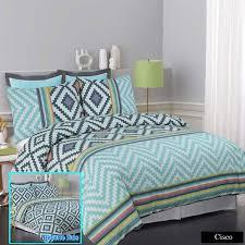 quilt cover set cisco by apartmento