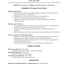 Easy Resume Builder Free Resume Template With Education First Best Of Free Builder For High 38