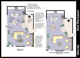 office floor plan template. Home Office Floor Plan Layout New The Philosophy Line Kitchen Rukle Design Of Template