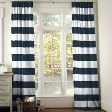 red white and blue curtains um size of blue curtains curtain net and white new red red white and blue curtains