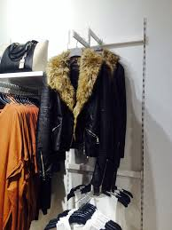 coat black jacket leather leather jacket fur coat urban urban outfitters