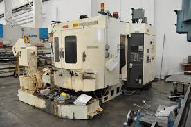 machining center pallet. 17 pallets toyoda cnc horizontal machining center machining center pallet e