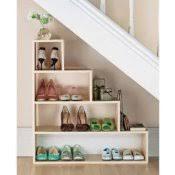 Under stairs storage unit - Argos Understairs Storage Unit Furniture