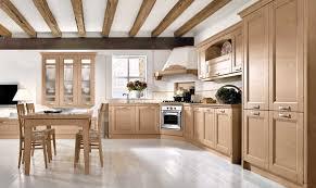 Le nostre soluzioni per la cucina classica abitare arredamenti