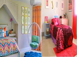 bedroom cute bedroom decor inspirational diy teen room decor