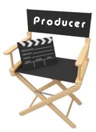 「producer」の画像検索結果