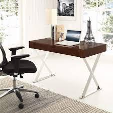 office meeting redrobot3d. Office Desk Walnut. Modway Sector - Walnut Meeting Redrobot3d