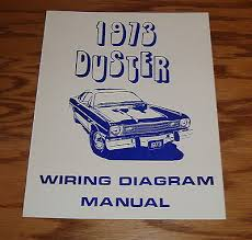 wiring diagram 1973 plymouth duster wiring wiring diagrams 1973 plymouth duster wiring diagram manual 73