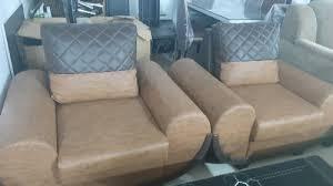 ekana ventures modern sofa chair for