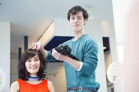 美容師に髪型をおまかせはあり 信頼関係がなければ失敗も