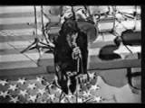 <b>The Doors Live</b> in Europe 1968 1/2 - Vidéo dailymotion