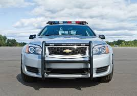 2018 chevrolet police vehicles. beautiful 2018 the caprice ppv features a standard v6 or available v8 engine in 2018 chevrolet police vehicles p
