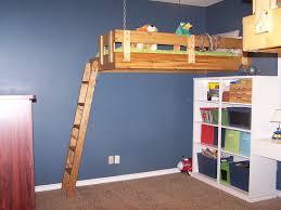 Floating loft bed Designs My Husband Built These Pinterest My Husband Built These