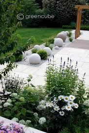 Small Picture 3549 best Great Gardens and Landscape Design images on Pinterest