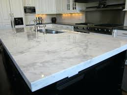 countertop edge styles image of popular granite edges styles kitchen sparkling options granite edges countertop edge styles