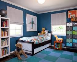 Paint For Childrens Bedroom Boys Bedroom Paint Ideas Bedroom Ideas