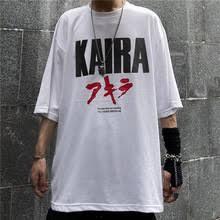 Hip Hop Punk <b>T Shirt Men</b> Japanese Cat <b>T</b>-<b>shirt</b> Harajuku ...