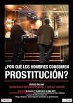 sinonimo trato opiniones de prostitutas