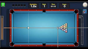 Please check your internet connection and try again. Download تهكير لعبة 8 Ball Pool للاندرويد 2017 Mp4 Mp3