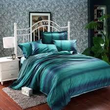 dark green duvet cover ideas purple bedding sets queen set dark green duvet cover uk