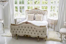 Great The French Bedroom Company