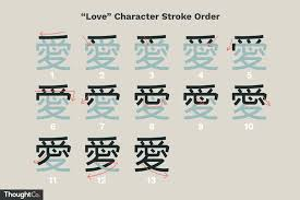 Learn How To Say I Love You In Japanese