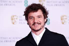 Does Pedro Pascal have children? Here's what we know