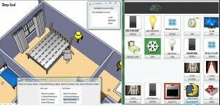 Design and Implementation of a Middleware Platform for a Smart Home
