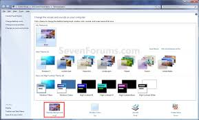desktop background change personalize jpg