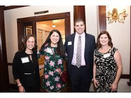 84.51 - Congrats to Jillian Payne (far left) and Catie... | Facebook
