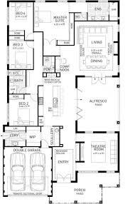 lovely villa floor plans australia bdp com bali style house floor plans lovely home designs australia floor australian homestead floor plans elegant