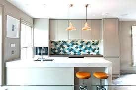 copper kitchen lighting. Copper Kitchen Lights Wonderful Magnificent Pendant Light And With Regard To Uk. Lighting F