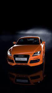 29+ Audi Tt Phone Wallpaper - Ryan ...