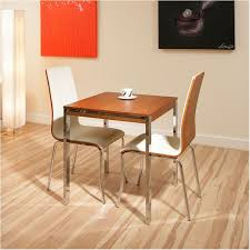excellently small kitchen round dining table and 2 chairs home design ideas for advanced arrangement small dining room table and chairs