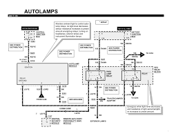 similiar 1993 f350 fuel diagram keywords 1990 ford f 150 fuel pump wiring diagram besides 1993 ford f 150 fuel