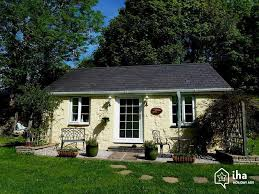 House for rent in a charming property in Bangor IHA