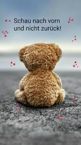 Traurige Sprüche Zum Nachdenken Und Weinen Sammlungen Freundschafts