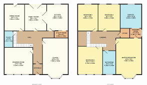 4 bedroom 2 bath single story house plans luxury 3 bedroom house floor plans uk 2