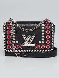 California Handbag Designers Buy Sell Consign Used Designer Luxury Items Yoogis Closet