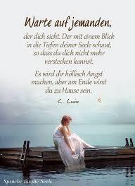 Wahre Liebe Sprüche Bilder Ribhot V2