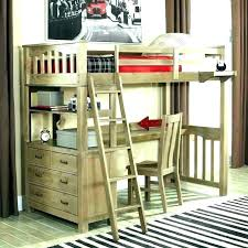 Bunk bed with office underneath Grey Bunk Bed Office Loft Bed With Desk Underneath Bunk Bed Desk Combo Bunk Bed With Desk Neginegolestan Bunk Bed Office Loft Bed With Desk Underneath Bunk Bed Desk Combo