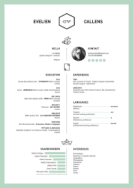 Best Resume Design Best Ideas Of How To Design A Resume Perfect 100 Inspiring Resume 41