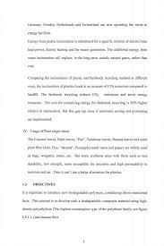 essay topics with examples rhetorical